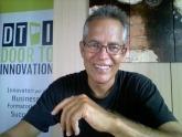 Raphael Baglione, Door To Innovation