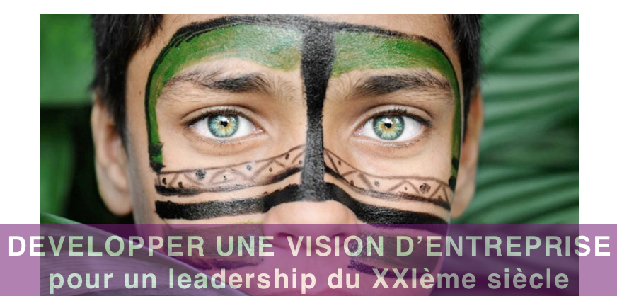 Atelier Vision