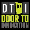 Door To Innovation